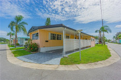 Photo of 16416 Us Highway 19 N, Unit 1121, CLEARWATER, FL 33764 (MLS # T3266956)