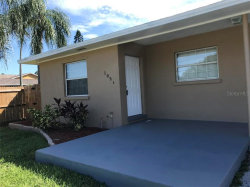 Photo of 105 N Evergreen Avenue, Unit A, CLEARWATER, FL 33755 (MLS # T3267032)