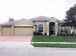 Photo of 5080 Brightstone Place, SPRING HILL, FL 34609 (MLS # T3267041)