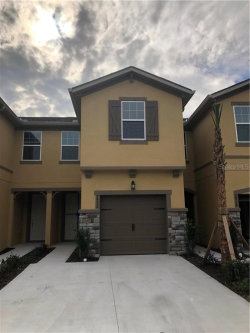 Photo of 5910 Grand Sonata Avenue, LUTZ, FL 33558 (MLS # T3283960)
