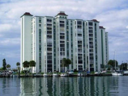 Photo of 400 64th Avenue, Unit 1104, ST PETE BEACH, FL 33706 (MLS # U7580051)