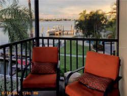 Photo of 175 55th Avenue, Unit 207, ST PETE BEACH, FL 33706 (MLS # U7795893)