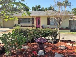 Photo of 3216 W Debazan Avenue, ST PETE BEACH, FL 33706 (MLS # U7800492)
