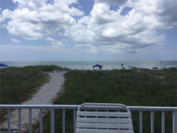 Photo of 1802 Gulf Boulevard, Unit 7, INDIAN ROCKS BEACH, FL 33785 (MLS # U7831852)