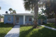 Photo of 14026 E Parsley Drive, Unit B, MADEIRA BEACH, FL 33708 (MLS # U8000138)