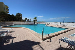 Photo of 5396 Gulf Boulevard, Unit 207, ST PETE BEACH, FL 33706 (MLS # U8000286)