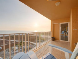 Photo of 11000 Gulf Boulevard, Unit 1104, TREASURE ISLAND, FL 33706 (MLS # U8000770)