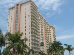 Photo of 4900 Brittany Drive S, Unit 1005, ST PETERSBURG, FL 33715 (MLS # U8001616)
