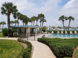 Photo of 9815 Harrell Avenue, Unit 502, TREASURE ISLAND, FL 33706 (MLS # U8001816)