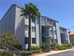 Photo of 557 Pinellas Bay Way, Unit 201, ST PETERSBURG, FL 33715 (MLS # U8001917)