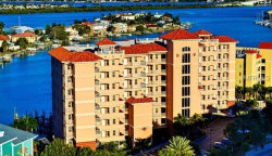 Photo of 530 S Gulfview Boulevard S, Unit 300, CLEARWATER BEACH, FL 33767 (MLS # U8004040)