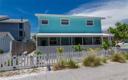 Photo of 120 93 Avenue, TREASURE ISLAND, FL 33706 (MLS # U8007894)