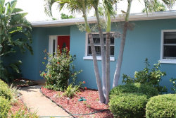 Photo of 111 23rd Street, BELLEAIR BEACH, FL 33786 (MLS # U8009117)