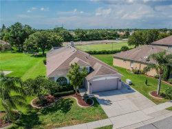 Photo of 1623 Crossvine Court, TRINITY, FL 34655 (MLS # U8010311)