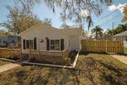 Photo of 1327 Georgia Avenue, DUNEDIN, FL 34698 (MLS # U8010753)