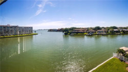 Photo of 5960 30th Avenue S, Unit 414, GULFPORT, FL 33707 (MLS # U8011051)