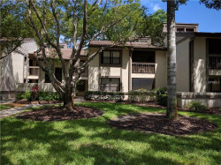 Photo of 129 Woodlake Wynde, OLDSMAR, FL 34677 (MLS # U8012908)