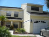Photo of 2510 Countryside Pines Drive, CLEARWATER, FL 33761 (MLS # U8017123)