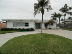 Photo of 510 115th Avenue, TREASURE ISLAND, FL 33706 (MLS # U8017538)