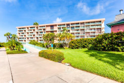 Photo of 1 Key Capri, Unit 708W, TREASURE ISLAND, FL 33706 (MLS # U8017619)