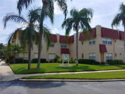 Photo of 10038 62nd Terrace N, Unit 9, ST PETERSBURG, FL 33708 (MLS # U8017718)