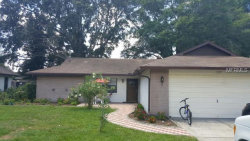 Photo of 2761 Oak Bend Court, NEW PORT RICHEY, FL 34655 (MLS # U8018306)