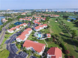 Photo of 6061 Bahia Del Mar Boulevard, Unit 209, ST PETERSBURG, FL 33715 (MLS # U8018841)