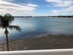 Photo of 6105 Bahia Del Mar Circle, Unit 483, ST PETERSBURG, FL 33715 (MLS # U8019035)