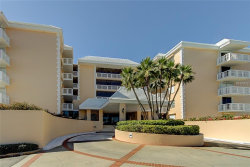 Photo of 6500 Sunset Way, Unit 112, ST PETE BEACH, FL 33706 (MLS # U8020282)