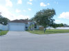 Photo of 11480 58th Street N, PINELLAS PARK, FL 33782 (MLS # U8021908)