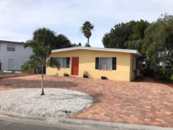 Photo of 270 110th Avenue, TREASURE ISLAND, FL 33706 (MLS # U8026033)