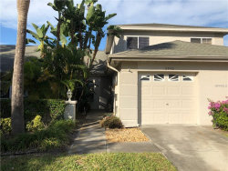 Photo of 2542 Stony Brook Ln, CLEARWATER, FL 33761 (MLS # U8027184)