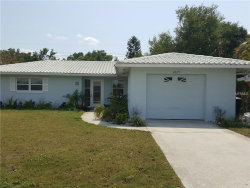 Photo of 2065 S Druid Circle, CLEARWATER, FL 33764 (MLS # U8027621)