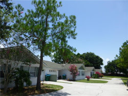 Photo of 2779 Cypress Drive, Unit C, CLEARWATER, FL 33763 (MLS # U8027858)