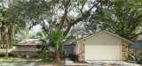 Photo of 14921 Northwood Village Lane, TAMPA, FL 33613 (MLS # U8029876)