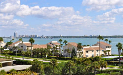 Photo of 1401 Gulf Boulevard, Unit 116, CLEARWATER BEACH, FL 33767 (MLS # U8029883)