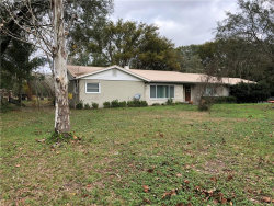 Photo of 7621 Lutz Lake Fern Road, ODESSA, FL 33556 (MLS # U8030070)