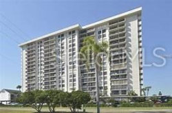 Photo of 400 Island Way, Unit 810, CLEARWATER BEACH, FL 33767 (MLS # U8030290)