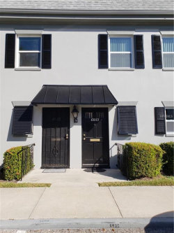 Photo of 6933 Place De La Paix, Unit 6933, SOUTH PASADENA, FL 33707 (MLS # U8030472)