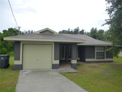 Photo of 11732 Lynn Brook Circle, SEFFNER, FL 33584 (MLS # U8031343)