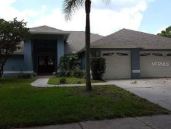 Photo of 16506 Longleat Drive, LUTZ, FL 33549 (MLS # U8031378)