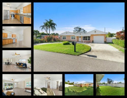 Photo of 16310 2nd Street E, REDINGTON BEACH, FL 33708 (MLS # U8032265)