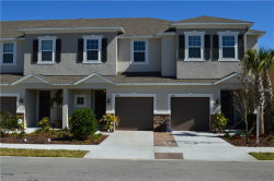 Photo of 1204 Syrah Drive, OLDSMAR, FL 34677 (MLS # U8034746)