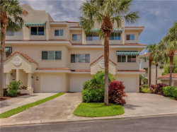 Photo of 4638 Mirabella Court, ST PETE BEACH, FL 33706 (MLS # U8034889)