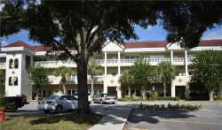 Photo of 2019 Utopian Drive W, Unit 214, CLEARWATER, FL 33763 (MLS # U8035235)