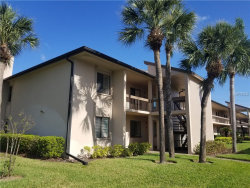 Photo of 201 Mary Drive, Unit 201, OLDSMAR, FL 34677 (MLS # U8035255)