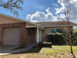 Photo of 3009 Catherine Drive, CLEARWATER, FL 33759 (MLS # U8037503)