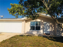 Photo of 11214 Yewtree Avenue, PORT RICHEY, FL 34668 (MLS # U8038386)