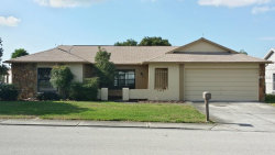 Photo of 9403 Lake Chrise Lane, PORT RICHEY, FL 34668 (MLS # U8038399)