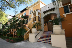 Photo of 200 4th Avenue S, Unit 402, ST PETERSBURG, FL 33701 (MLS # U8038470)